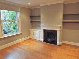 3 Bedrooms Semi Detached House for sale in Albert Road, Tonbridge, Kent