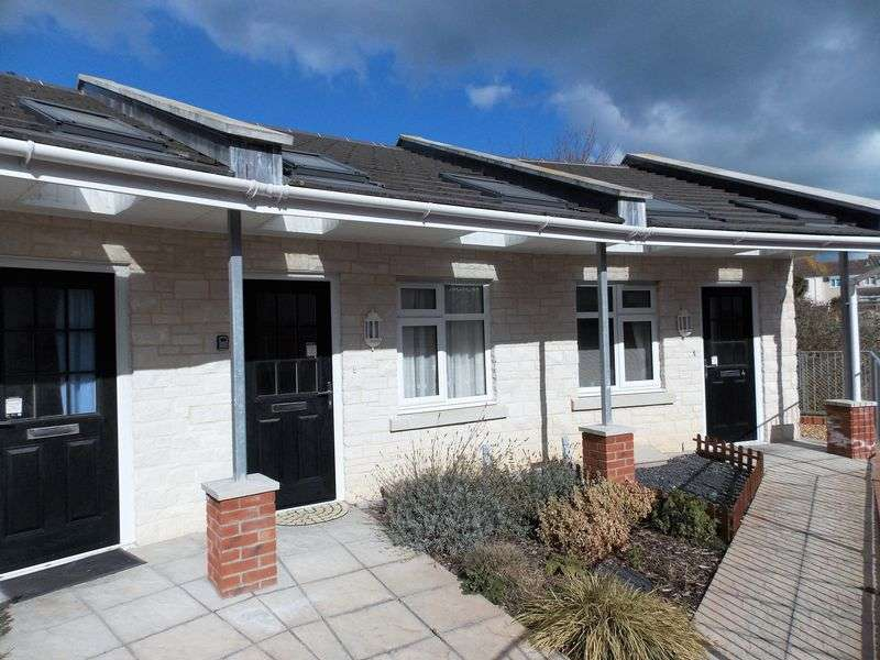1 Bedroom Property for sale in Windmill Close, Portland