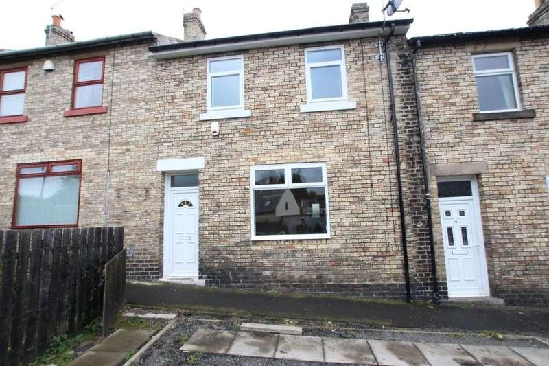 2 Bedrooms Property for rent in Olga Terrace, Rowlands Gill, NE39