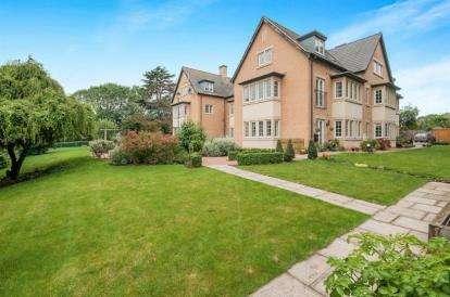 1 Bedroom Flat for sale in Chapel Street, Yaxley, Peterborough, Cambridgeshire