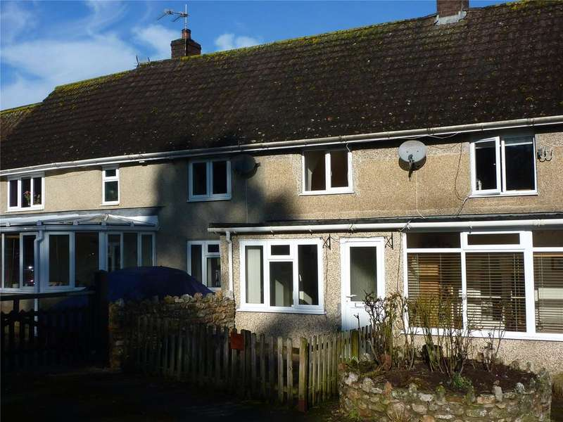 1 Bedroom Apartment Flat for rent in Brays Farm, Dalwood, Axminster, Devon, EX13