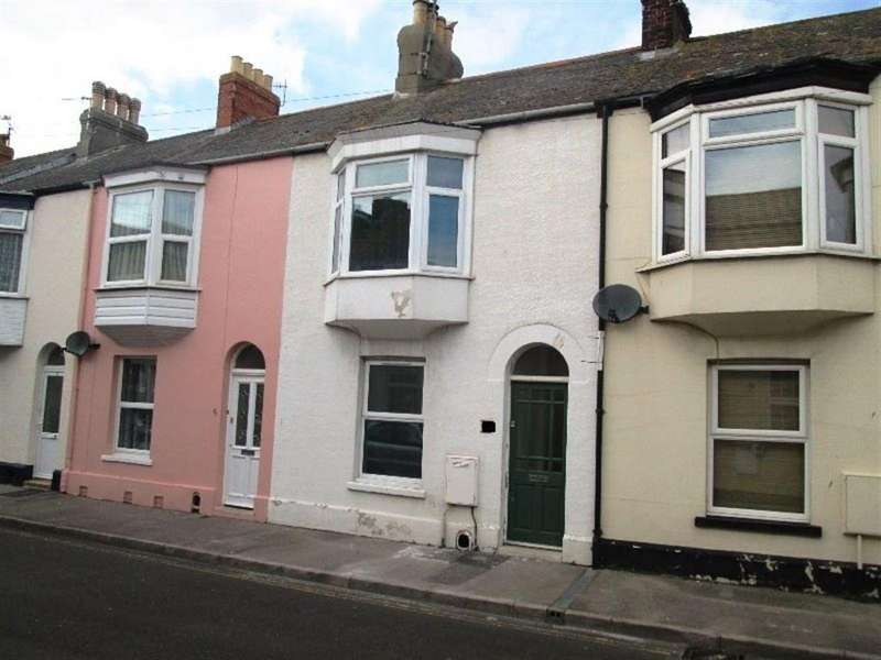 3 Bedrooms House for rent in COMPARE OUR FEES