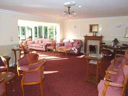 2 Bedrooms Retirement Property for sale in Hart Road, Benfleet