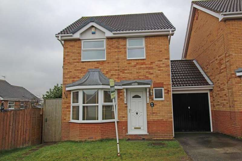 3 Bedrooms House for sale in 11 Kirkpatrick Drive