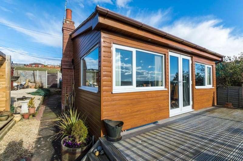 Northwood Lane Bewdley Properties For Sale