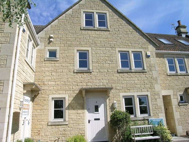 4 Bedrooms Property for rent in Enfield Close, Lower Westwood