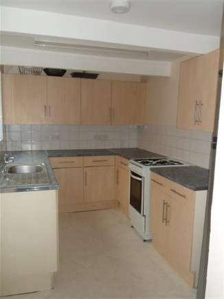 4 Bedrooms Terraced House for rent in Yarborough Road, Lincoln