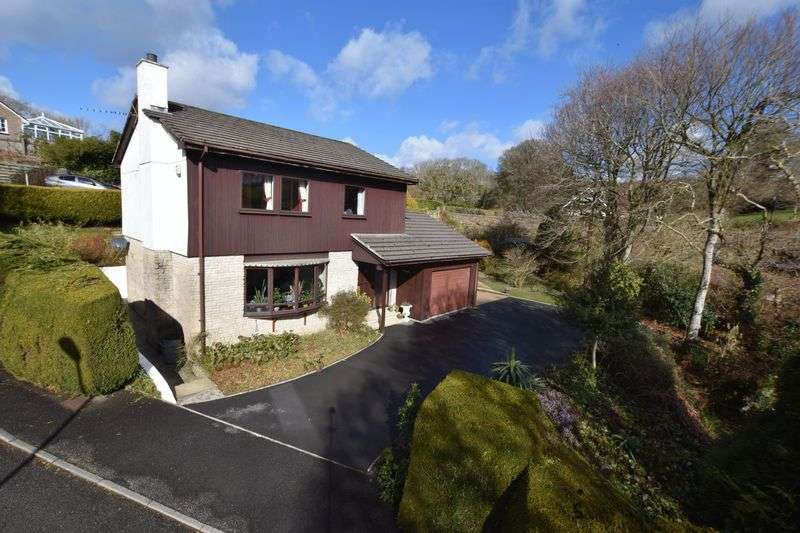 4 Bedrooms Property for sale in 1 Brookside Close, Launceston