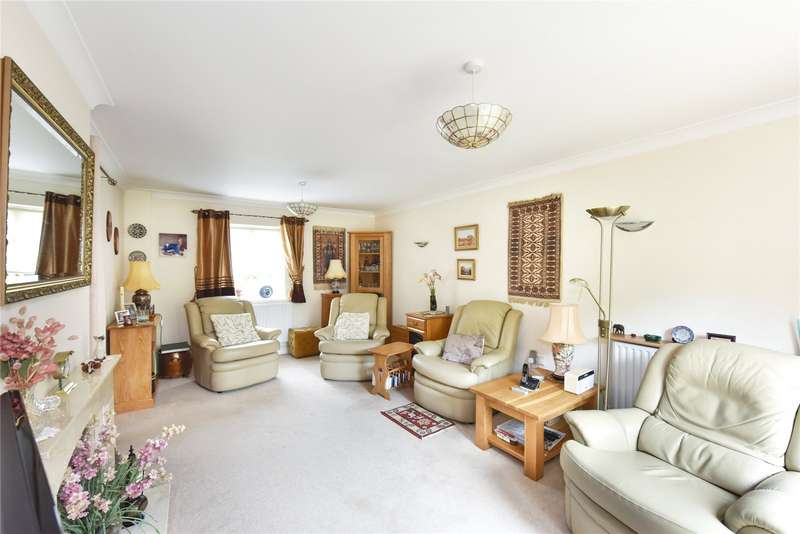 4 Bedrooms End Of Terrace House for sale in Sheppards Forge, Sutton Veny, Warminster, Wiltshire, BA12