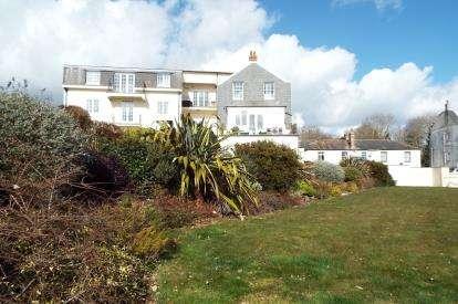 1 Bedroom Flat for sale in Stile Lane, Lyme Regis