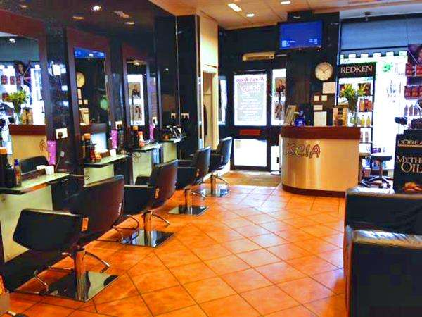 Property for sale in Hair & Beauty - Kirkintilloch, 20 West High Street, Kirkintilloch