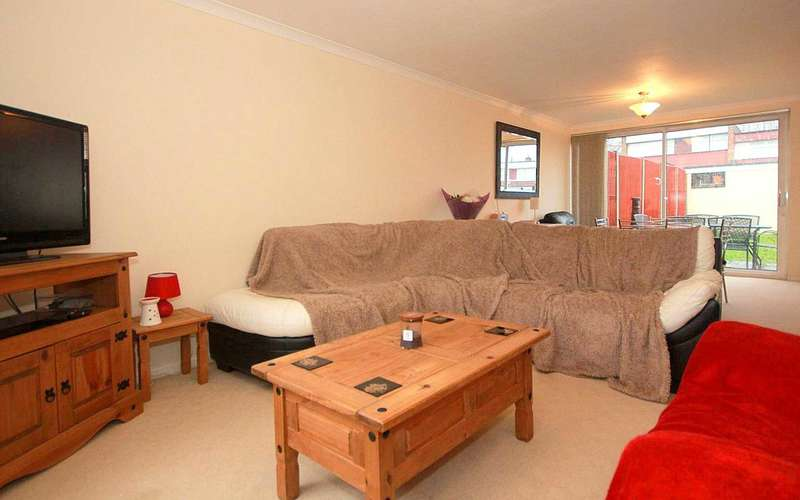 3 Bedrooms House for sale in SPACIOUS 3 BED FAMILY HOME IN Coverdale, HP2