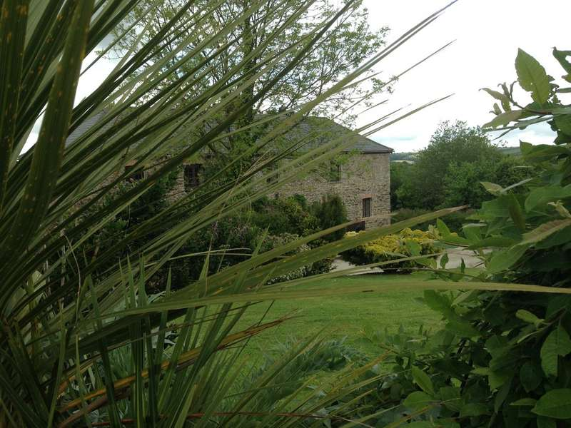 5 Bedrooms Property for rent in Tregony, Nr Truro TR2