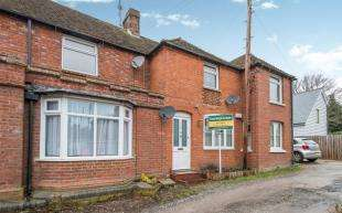 2 Bedrooms Maisonette Flat for sale in Ospringe Road, Faversham
