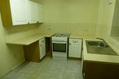 2 Bedrooms House for rent in hylton Close, Branston