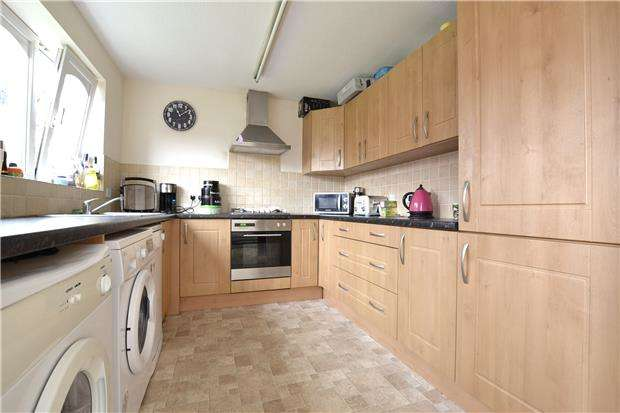 4 Bedrooms Detached House for rent in Sheevaun Close