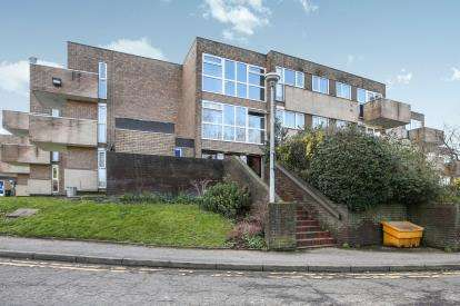 2 Bedrooms Flat for sale in Kenelm Court, 555 London Road, Coventry, West Midlands