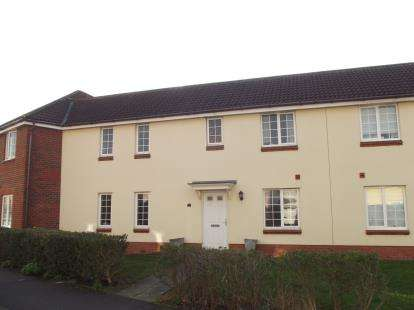 3 Bedrooms Terraced House for sale in Braintree, Essex