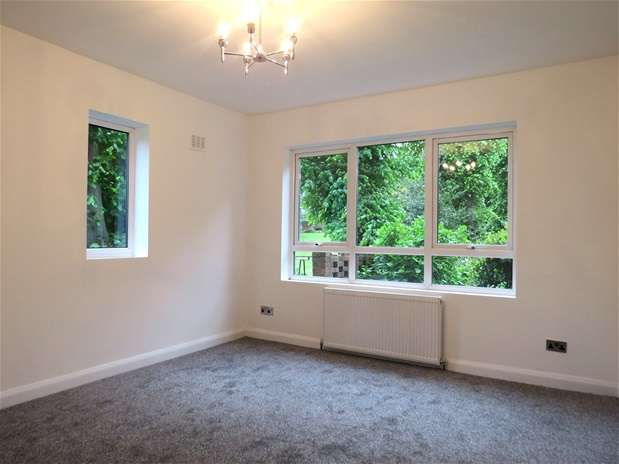 3 Bedrooms House for rent in Cleeve Hill, Forest Hill