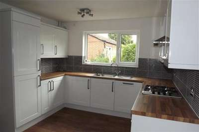 4 Bedrooms House for rent in Sheffield Close, Warrington, WA5