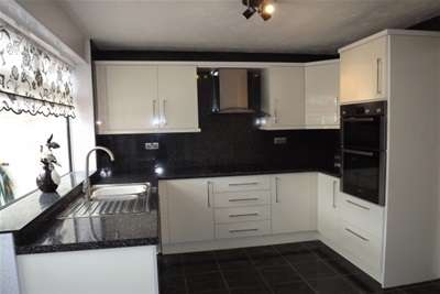 2 Bedrooms House for rent in Gosforth Avenue, South Shields