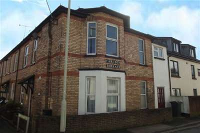 3 Bedrooms House for rent in Dawlish