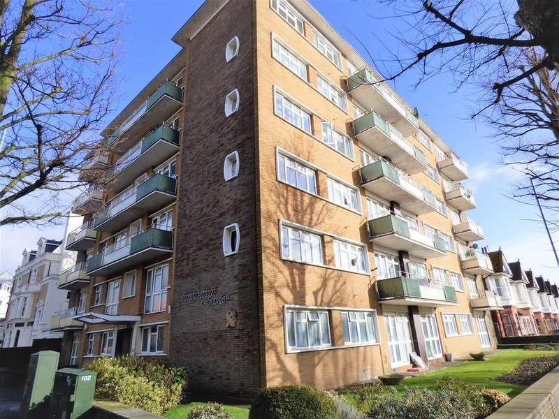 1 Bedroom Apartment Flat for sale in Hove Street, Hove