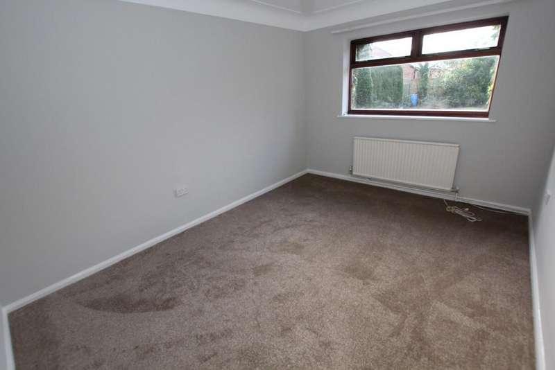 4 Bedrooms Detached Bungalow for rent in Guy Lane, Waverton