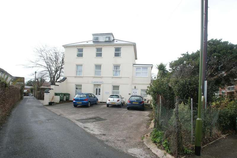 1 Bedroom Maisonette Flat for sale in Mead Lane | Paignton