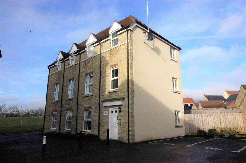 2 Bedrooms House for sale in Truscott Avenue, Swindon