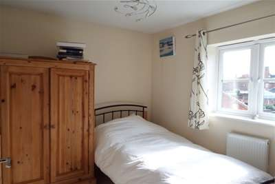1 Bedroom House Share for rent in St Charles Croft, Swadlincote