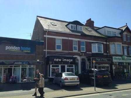 4 Bedrooms Commercial Property for sale in Victoria Road West, Thornton Cleveleys