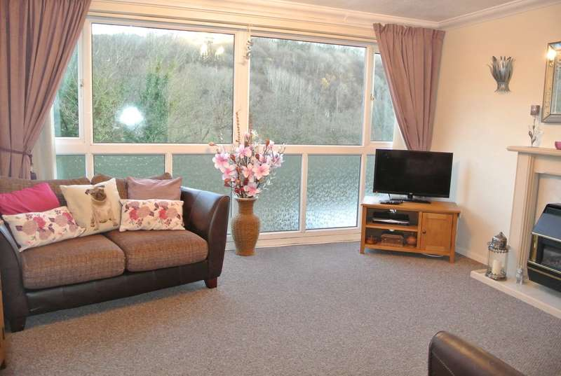 3 Bedrooms Terraced House for sale in Albany Houses, Abersychan, Pontypool, NP4