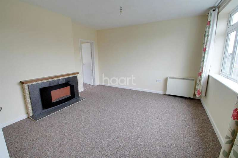 4 Bedrooms Terraced House for sale in Aikman Avenue, Leicester