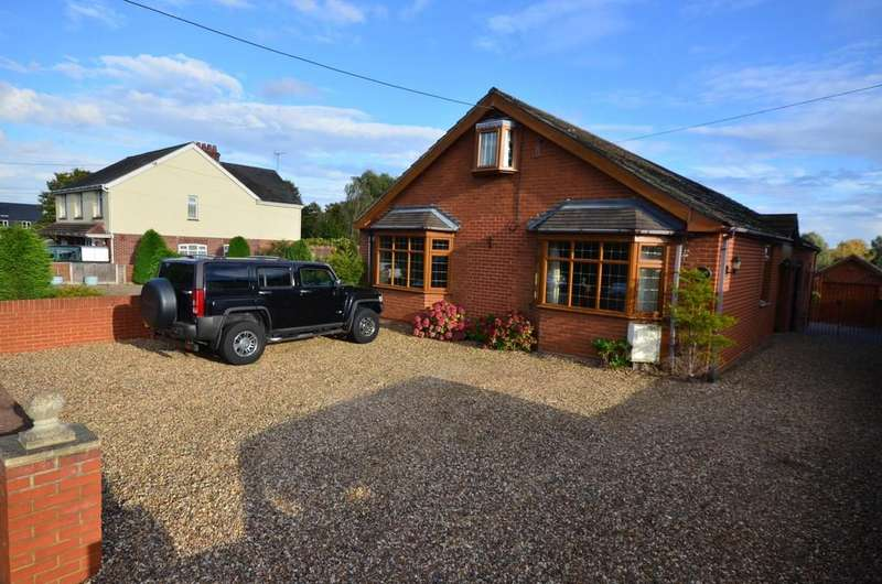 6 Bedrooms Detached House for sale in London Road, Kelvedon
