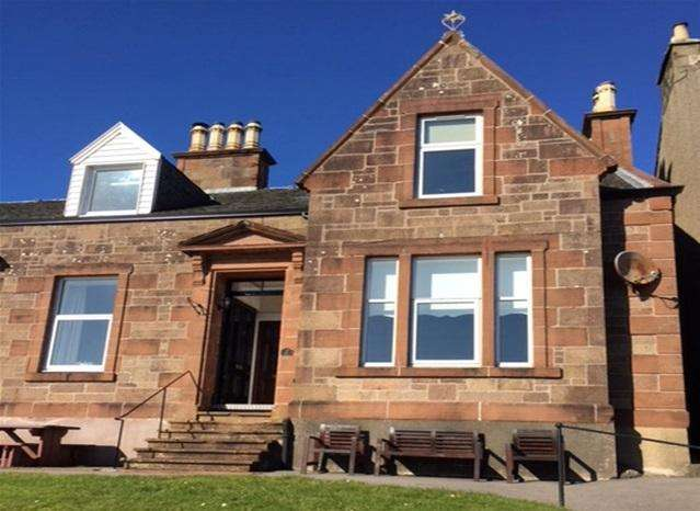 3 Bedrooms Villa House for sale in 2 Mopoon, High Askomil, Campbeltown