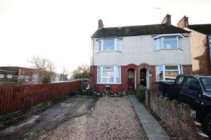 4 Bedrooms Semi Detached House for sale in High Street, Clapham, Bedford, Bedfordshire