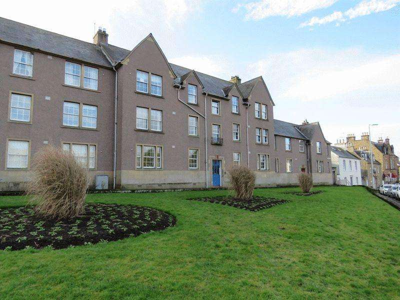 1 Bedroom Apartment Flat for rent in 5 Morow Gardens, Melrose