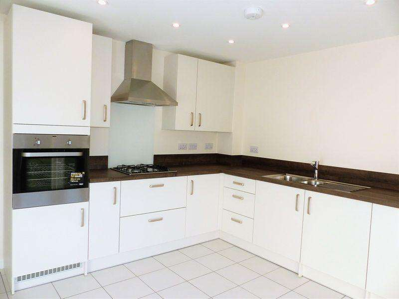 3 Bedrooms Bungalow for sale in School Lane, Burntwood