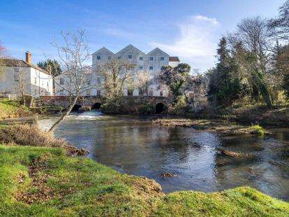 1 Bedroom Flat for sale in The Street, Norwich, Norfolk