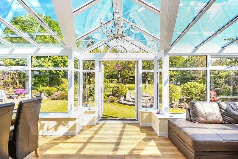 4 Bedrooms Detached House for sale in Forest Grove, Eccleston Park, PRESCOT, L34