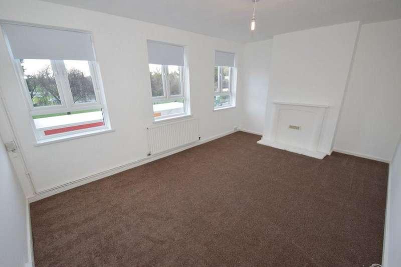 4 Bedrooms Flat for rent in Corbets Tey Road, Upminster