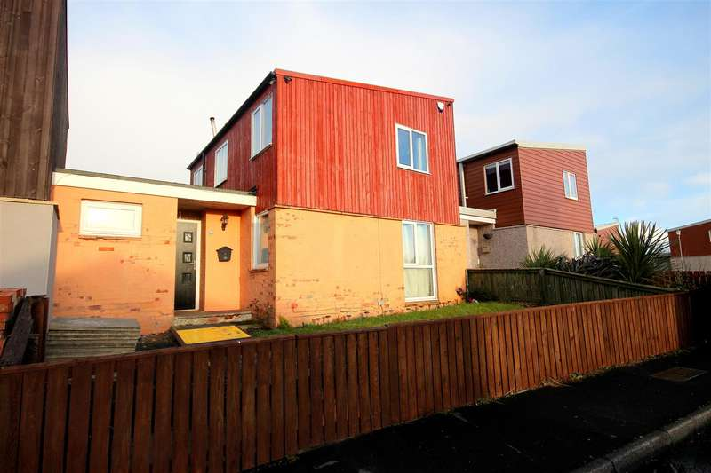 3 Bedrooms House for sale in Skippers Meadow, Ushaw Moor, Durham