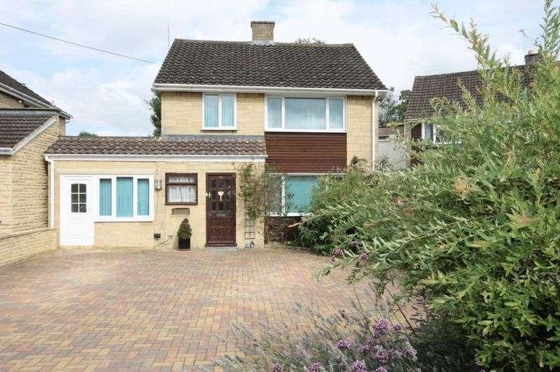 5 Bedrooms Property for sale in Exeter Road, Kidlington