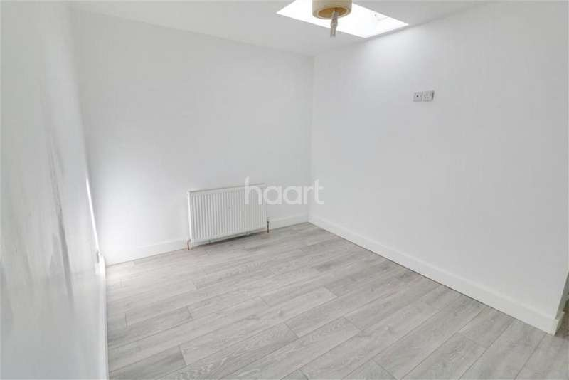 1 Bedroom Flat for rent in Parsonage Road, Takeley