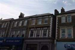 9 Bedrooms Block Of Apartments Flat for sale in Northdown Rd