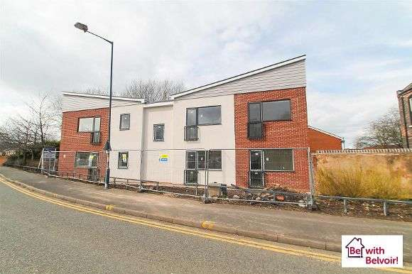 6 Bedrooms Property for sale in Broad Street, Bilston