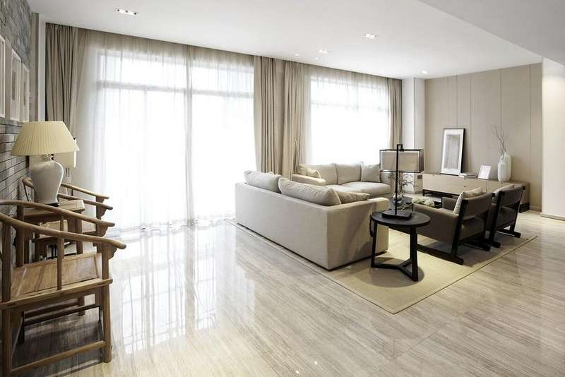 1 Bedroom Apartment Flat for sale in 1 Bedroom Re-Released Completed July