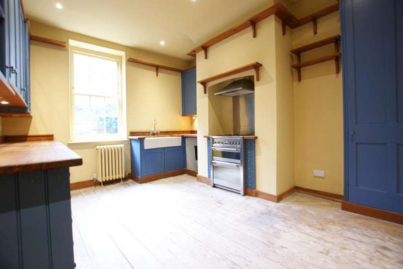 4 Bedrooms Town House for rent in Hanbury Street , Spitalfields E1