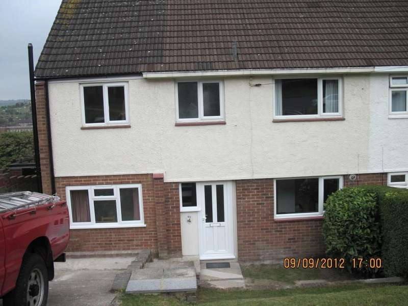 6 Bedrooms House for rent in Thompson Road, Brighton